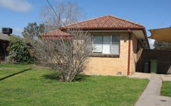4/527 Abercorn Street, South Albury NSW