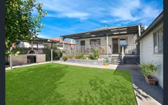 187 Coxs Rd., North Ryde NSW
