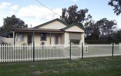 143 Temoin St, Narromine NSW