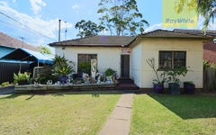 105 Bold Street, Cabramatta West NSW