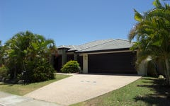66 Royal Sands Boulevard, Bucasia QLD