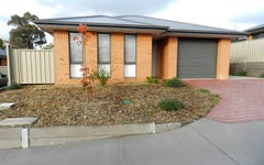 5/12 Morton Avenue, Yass NSW
