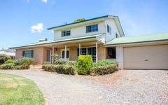 9 Flamingo Road, Highfields QLD
