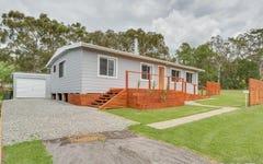 36 Awaba Street, Fassifern NSW
