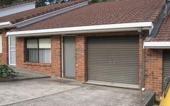 5/129 Wallace Street, Nowra NSW