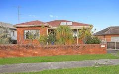 235 Flagstaff Road, Lake Heights NSW