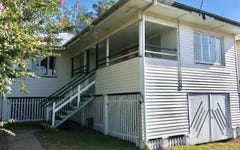1299 Old Cleveland Road, Carindale QLD