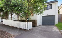 47a Peartree Circuit, West Pennant Hills NSW