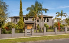 2 Hertford Crescent, Wheelers Hill VIC