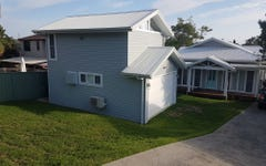 Address available on request, Bangor NSW