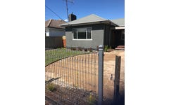 135 Shakespeare St, Traralgon VIC