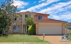 1 Rufus Avenue, Glenwood NSW