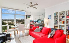 5/19 Eastbourne Avenue, Darling Point NSW