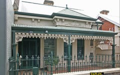 244 Angas Street, Adelaide SA