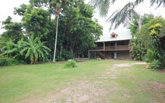 200 Forestry Road, Bluewater QLD
