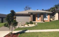 10 Clydesdale Street, Wadalba NSW