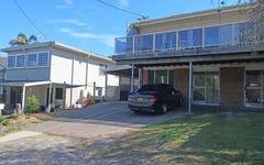 2/26 Marine Drive, Fingal Bay NSW