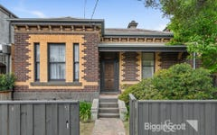 10 Normanby Street, Windsor VIC