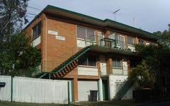 1/33 Highview Terrace, St Lucia QLD
