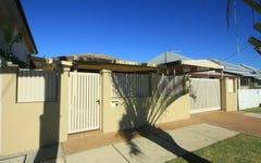 56 Burnet Street, Ballina NSW