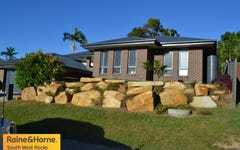 17 Rippon Place, South West Rocks NSW