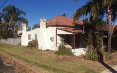 151 DANDALOO STREET, Narromine NSW