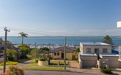 15/47 Magnus Street, Nelson Bay NSW