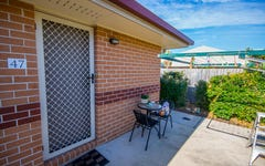126 Board Street, Deagon QLD