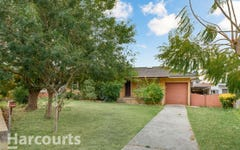 120 Saywell Road, Macquarie Fields NSW