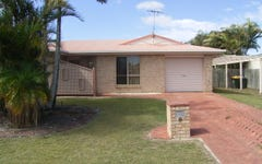 6 Brighton Close, Bundaberg North QLD