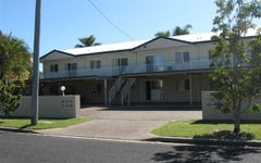 8/75 Keith Royal Drive, Marcoola QLD