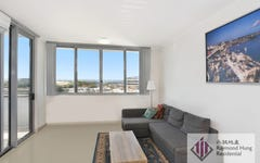 1201/23-26 Station Street, Kogarah NSW