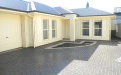 3/7 Pensford Court, Camden Park SA