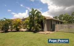 2 HOOK PLACE, Bushland Beach QLD