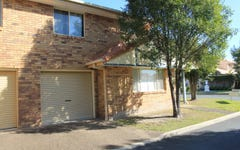 189 Wecker Road, Mansfield QLD