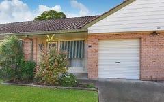 3/46 Cromwell Street, New Lambton NSW