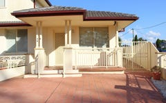 50b Orchard Road, Busby NSW