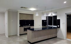 112b Queens Road, South Guildford WA
