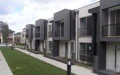 13 Cyan / Danthonia Walk, Coburg North VIC