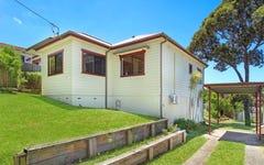 19 Lake Heights Road, Lake Heights NSW