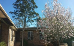 10 Woolway Close, Cambewarra NSW