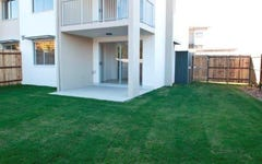 601/25 Chancellor Boulevard, Sippy Downs QLD