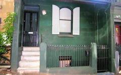 143B Reservoir Street, Surry Hills NSW