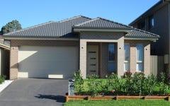 84 Shepherd Street, Colyton NSW