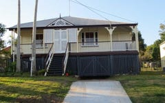 31 Moffatt Street, Ipswich QLD