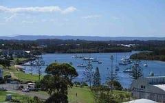 1 Waugh St, Port Macquarie NSW