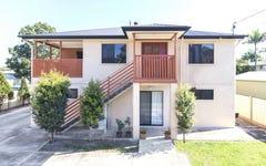 3 Pauline Street, Marsden QLD