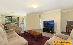 10/14-16 Paton Street, Merrylands West NSW