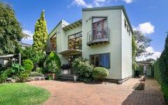 22 Truscott Street, Matraville NSW