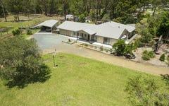 21 Woodlands Drive, Hallidays Point NSW
